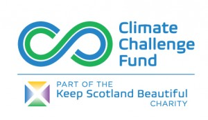 Climate_Challenge_Fund-MASTER(RGB_72)