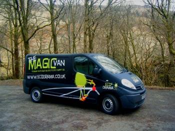 magicvan_6_3921718054