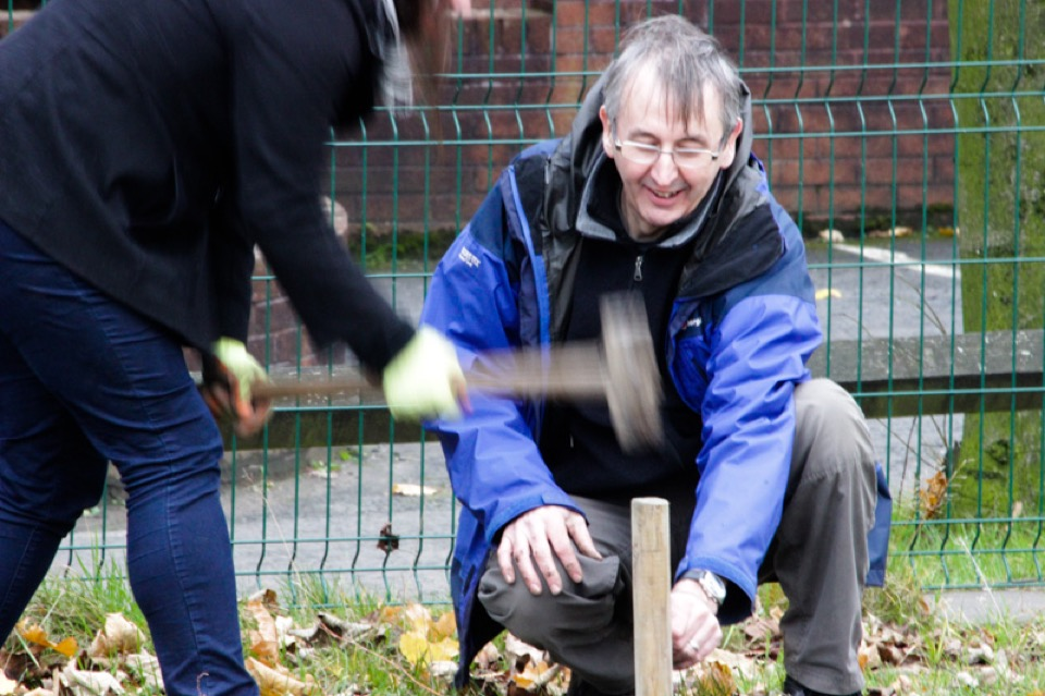 #Townhead_Orached_Planting-18