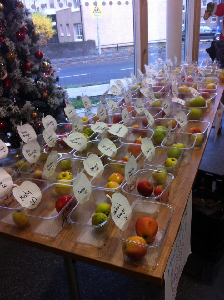 apple display 2