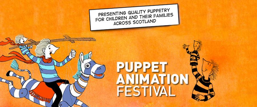 puppet-festival-banner