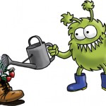 monster-with-strawberry-boot-for-web